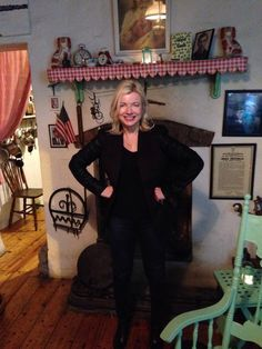 Biddy's Cottage Dalkey - Dalkey - Reviews of Biddy's Cottage Dalkey - TripAdvisor Homeland, New Pictures, Trip Advisor, Traveling, Cottage, Places, Photos, Inspiration, Beauty