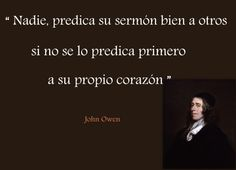 John Owen (1616 – 24 August 1683) was an English Nonconformist church leader, theologian, and academic administrator at the University of Oxford.
