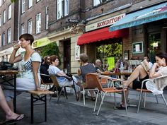 Image result for vesterbro