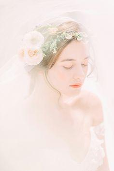 Beauty Shoot, Princess Style, Ulzzang Girl, Flower Dresses, Tumblr Fashion, Boho Dress, Wedding Makeup, Beauty Women, Pure Beauty