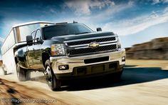 pictures 2015 durmax | 2014 Chevy Duramax Diesel