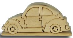 1000+ images about Scroll Saw Puzzles on Pinterest | Wooden puzzles, Scroll saw and Puzzles