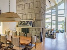 Yellowstone Club, Mountain Modern, Architectural Features, Jpg, Park City, Architecture, Furniture, Home Decor, Arquitetura
