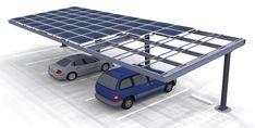 solar_parking.jpg (733×369)
