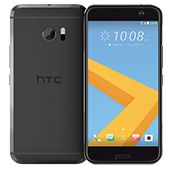 HTC 10 Specs and Reviews   HTC United States