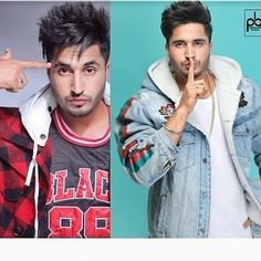 Jassi Gill, Bacon, Sandwiches, Handsome, Ice Cream, Singer, Wallpapers, Actors, Type