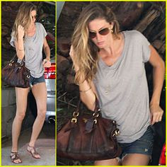 gisele bundchen - Google Search