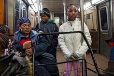 cei 22.000 de copii homeless ai new york-ului