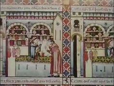 Códices medievales
