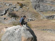 #magiaswiat #podróż #zwiedzanie # chardham #blog #azja #indie #zabytki #swiatynia #stupa #miasto #himalaje #yamunotri #konie #jamuna #gangotri #kedarnath #badrinath #joshimath #prayag #dhampanchprayag #siva #vishnu #nanda #rudra #dev Indie, Mountains, Nature, Blog, Travel, Naturaleza, Viajes, Blogging, Destinations