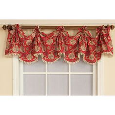 coca cola coke soda bottle red patchwork curtain kitchen window