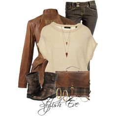 #sweater #sweatrs #jeans #outfit #outfits #cool #awesome #flat #flatshoes #shoe #shoes #set #sets #leather #leatherjacket #jacket #jackets #neckles #earrings #boot #boots
