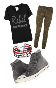 """""""Untitled #169"""" by animosus ❤ liked on Polyvore"""