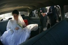 In every special occasion such as a wedding day, one would want to have an exceptional means of transportation. For the bride and groom, a limousine would be an awesome choice.
