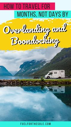 We reveal the MOST essential items you need for car camping Travel Advice, Travel Guides, Travel Tips, Time Travel, Camper Van, Car Camper, Fun Outdoor Activities, Group Travel, Cheap Travel