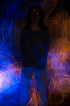 Lightfog by Valvano Pix