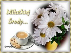 Inspirational Thoughts, Good Morning, Mugs, Tableware, Humor, Coffee, Buen Dia, Kaffee, Dinnerware