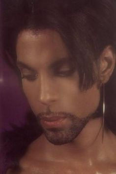 The Sexiest Picture Of Prince You have seen so Far? Beatles, Pictures Of Prince, Prince Purple Rain, Star Wars, Paisley Park, Dearly Beloved, Thing 1, Roger Nelson, Prince Rogers Nelson