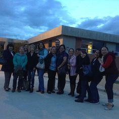 CCBU es un grupo de profesionales, que representan a las bibliotecas centrales de las Universidades de Guatemala. Juntos trabajan poniendo su granito de arena para el engrandecimiento de la profesión bibliotecaria.