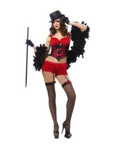 Sexy Moulin Rouge Costumes - Bing images | Moulin rouge | Pinterest | Moulin Rouge  sc 1 st  Pinterest & Sexy Moulin Rouge Costumes - Bing images | Moulin rouge | Pinterest ...