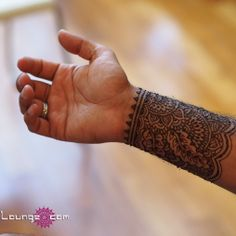37 Best Manly Henna Images Henna Tattoos Hand Henna Henna Men