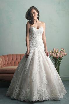 hochzeitskleider designer hochzeitskleid brautkleider brautmode online