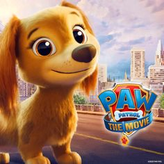 Nick Jr, Paw Patrol Bedding, Paw Patrol Coloring Pages, Nickelodeon, Paint Colors, Liberty, Pup, Pikachu, Painting