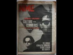 //::>> Cabaret Voltaire - Seconds Too late   +++++++++++++++++++++++  ::::::::: one of my greatest musical inspirations... give it a try and then give it one more.... and one more...