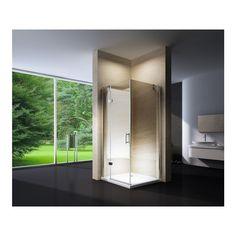 24 meilleures images du tableau Salle de bain | Salle de ...