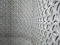 Kantonalbank Chur, Custom-made | RECKLI - Design your concrete