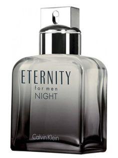 Calvin Klein Eternity Night For Men Eau De Toilette Spray Best Perfume For Men, Best Fragrance For Men, Best Fragrances, Fragrance Direct, Calvin Klein Fragrance, Calvin Klein Perfume, Aftershave, Perfume And Cologne, Perfume Bottles