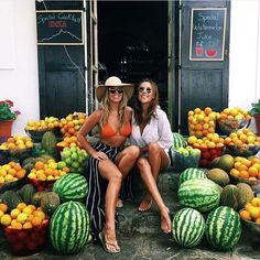 """Day Trips - """"Rent a boat and go to Nusa Lembongan for the day (it's less than an hour away!) to surf, stand up paddleboard or just jump off the side of the boat andsnorkelin thebeautiful clear waters. You can also rent a driver for the day and visit the waterfalls. Start the day by going to Ubud and walking through the rice fields. Theneat yummy organic vegan food at one of the many restaurants in Ubud. Swim in thebeautifulwaterfalls and go to Bedugul on the way home to feel the real…"""