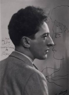 Jean Cocteau - Poets don't draw. They unravel their handwriting and then tie it up again, but differently. Royal Photography, Photography Tips, Street Photography, Landscape Photography, Portrait Photography, Nature Photography, Fashion Photography, Wedding Photography, Web Gallery Of Art