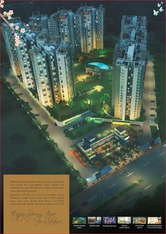Amrapali Spring Meadows presents Affordable apartments at Noida Extension near Noida city center and Sai mandir. Amrapali Spring Meadows Noida Extension offers affordable 1/2/3 BHK Luxurious flats with vastu friendly facilities at best price. http://www.landlinker.in/project/SPRING-MEADOWS/142.html #springmeadows, #amrapalispringmeadows, #amrapalispringmeadowsnoida, #amrapalispringmeadowsnoidaextension, #amrapalispringmeadowsgreaternoida #amrapalispringmeadowsgreaternoidawest