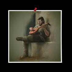 Fotka - Fotky Google Painting, Google, Art, Art Background, Painting Art, Kunst, Paintings, Performing Arts, Painted Canvas