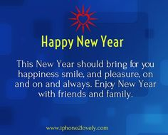 new year love quotes happy new year wishes happy new year 2019 new year
