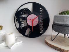 The vector file Laser Cut Aquarium Аквариум Russian Rock Band Vinyl Record Wall Clock CDR File is a Coreldraw cdr ( .cdr ) file type, size is 647.80 KB, under clock vectors. Wall Clock Vector, Laser Cutting, Wood Cutting, Record Wall, Wall Key Holder, Lattice Design, Wood Patterns, Wooden Decor, Monogram Fonts