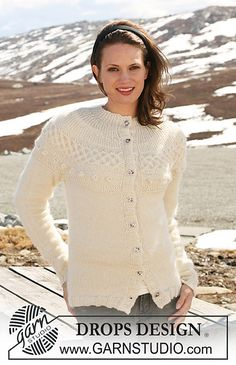 free pattern ♥ 4250 FREE patterns to knit ♥ http://pinterest.com/DUTCHYLADY/share-the-best-free-patterns-to-knit/