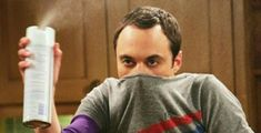 Big Bang Theory, Celebrities Before And After, Meme Maker, Meme Pictures, National Institutes Of Health, Eye Roll, Medical Help, Cute Celebrities, Gym Humor
