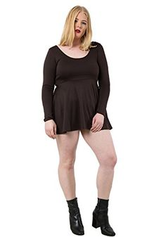 Products   Plus Size For Less