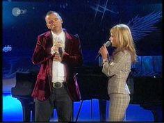 Anastacia + Eros Ramazzotti - I belong to you (Il ritmo della passione),...