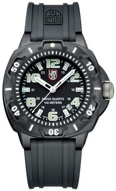 664c3c7021d SL - Authorized Luminox watch dealer - Mens Luminox SENTRY 0200