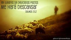 textos biblicos de navidenos | IGLESIA MAR ABIERTO: IMAGENES CON TEXTOS BIBLICOS