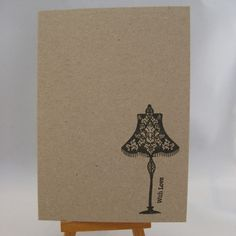 Recycled handmade cards - for sale in the iMake Folksy shop: http://www.folksy.com/shops/iMake