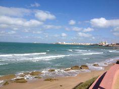 Cádiz paikassa Cádiz, Andalucía