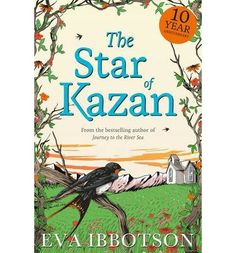 The Star of Kazan NZ$13.52