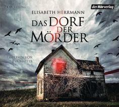 Elisabeth Hermann bietet einen soliden und spannenden Thriller, der nicht nur ihre Fans ansprechen dürfte. Gut gelesen und temporeich aufgebaut sind über neun Stunden Hörgenuss garantiert.