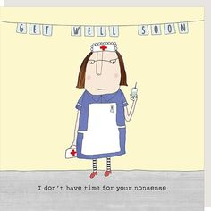 Wish Quotes, Funny Quotes, Humour Quotes, Funny Me, Hilarious, Funny Stuff, Birthday Greetings, Birthday Cards, Happy Doodles