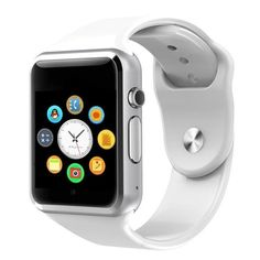 Android Watch, Android Smartphone, Android Wear, Sport Watches, Cool Watches, Gps Watches, Trendy Watches, Modern Watches, Smartwatch