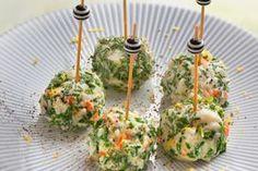 Guacamole, Ethnic Recipes, Food, Spritz Cookies, Salads, Cheese, Essen, Meals, Yemek